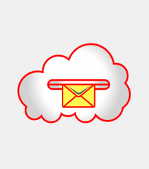 SMTP Server PRO 10 millions for emailing