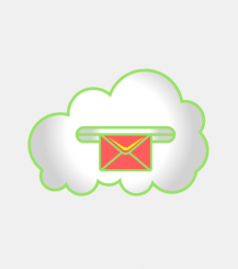 SMTP Server PRO 18 millions for emailing